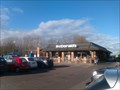 Image for McDonald's - Weeley, Essex