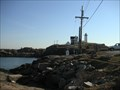 Image for Cape Neddick- Nubble Light, Maine