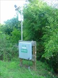 Image for Walnut Creek Gauging Station - Fairview, PA
