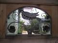 Image for Dove Door - Berkeley, California