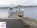 Image for Dolni Vltavice - Kyselov Ferry, CZE
