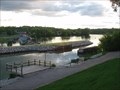 Image for Wisconsin - Fox River - Kaukauna Guard Lock