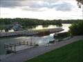 Image for Wisconsin - Fox River - Kaukauna Guard Lock
