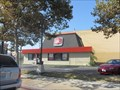 Image for Jack in the Box - Pasadena Avenue - Los Angeles, CA