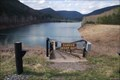Image for Little Pine State Park Dam