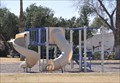 Image for Davis Camp Park Playground ~ Bullhead City, Arizona