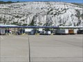 Image for Dover Ferry Port, Dover, UK