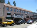 Image for Empire Theater - Placerville, CA