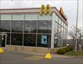 Image for Vestal Parkway McDonald's - Vestal, NY