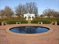 Image for Fayetteville Rose Garden, North Carolina