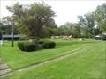 Image for Albert L. Caflisch Memorial Park - Union City, PA