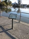Image for Lake Merritt and Lakeside Park - Oakland, CA