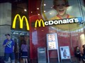 Image for McDonalds L'va Tolstoho - Kiev, Ukraine