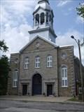 Image for Paroisse Saint-François d'Assise,St-Benois,Mirabel,Québec