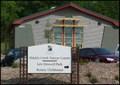 Image for Hinkle Creek Nature Center, Folsom, California