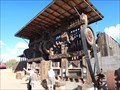 Image for Twenty stamp Mill - Apache Junction, AZ