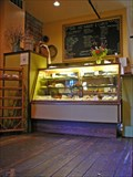 Image for Calico Cupboard Cafe and Bakery - Mt. Vernon, WA