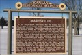 Image for The Oregon Trail - Marysville, KS