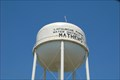Image for Lafourche Parish Water District No. 1 - Mathews, LA