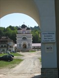 Image for Manastirea Floresti - Cluj, Romania