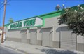 Image for Dollar Tree - West Pacific Coast Highway - Los Angeles, CA