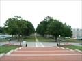 Image for Washington University in St. Louis - St. Louis, Missouri