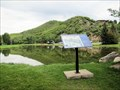 Image for Sweetwater Spring - Steamboat Springs, CO