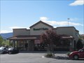 Image for Round Table Pizza - Damonte Ranch Parkway - Reno, NV