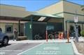Image for Staff Life Charger  - Santa Cruz, CA