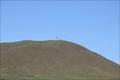 Image for KOPPIE ALLEEN I 2729-39