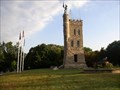 Image for Winchester Soldier's Monument  -  Winsted, CT