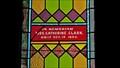 Image for Catherine Clark Window - St. James Church - Deer Lodge, MT