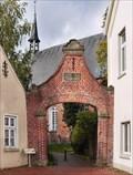 Image for Kaakebogen  — Weener, Germany