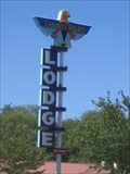 Image for Thurderbird Lodge - Chico, CA