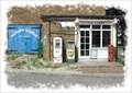 Image for Old Park Garage Petrol Pumps - Dover, Kent, CT16 2HQ.