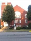 Image for Corydon United Methodist Church - Corydon, IN