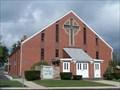Image for First Wesleyan Church - Monroe, Michigan