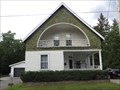 Image for Murphy House- Maison Murphy - Ottawa
