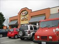 Image for A&W - Saint Edwards Drive - Richmond, BC