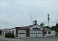 Image for North Stonington Volunteer Fire Co., Inc.
