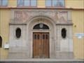 Image for Scholars - Kepler-Gymnasium Tübingen, Germany, BW