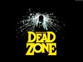 """Image for Screaming Tunnel """"Dead Zone"""""""