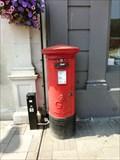 Image for Victorian Pillar - Windsor, UK