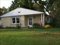 Image for 130 Woodley Ave - Findlay, Ohio