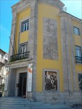 Image for Old Banco de Portugal of Viana do Castelo - Viana do Castelo, Portugal