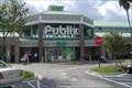 Image for Publix - Westwinds of Boca -  Glades Blvd. - Boca Ration  - Florida