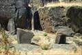 Image for Temani Pesh-wa (Written on Rock) Trail - Wishram, WA