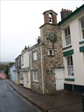 Image for Market Toll House, South Brent, Devon