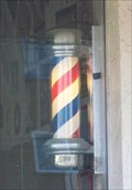 Image for Boulevard Barber Shop - Seminole, FL