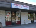 Image for My Video Store & My Barber Shop - Canyon Country, CA